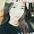 Shannon Erin Galang Lugay
