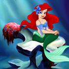 Siren of the Seven Seas