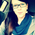 Laura Schrott