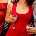 Suzane Mayer