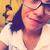 Diana Castillo Fuente