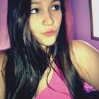 Nelisabeth