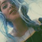 △ Flávia Wolfart ▽
