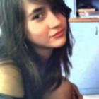 Gabriela Uchôa