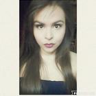 Rania Tciflikidou