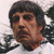 the-abominable-dr-phibes-1971_thumb.png?1364164521