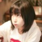 Kim Hyo Ri