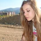 Kristina Georgieva