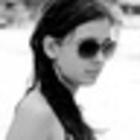 Caroline Pontes   ☮