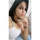 Letícia Soares