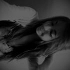 Valery ♥