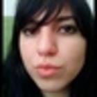 Hana Borges ϟ