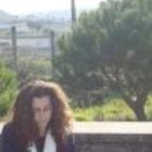 Beatriz Tordo
