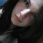 Natalia Shinoda