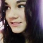 Georgina Carballo Santana