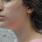 Gina Chechele