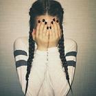 Andrea♥♥♥♥