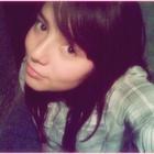 Jime Flores ❤