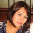 Ligia Rodriguez