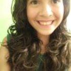 Eulalia Fernandes