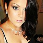 Melissa Ann Moylan