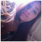 Iácara Freitas ⚓