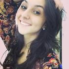 Larissa Guerreiro