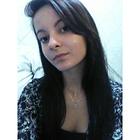 Daiany Santos
