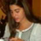 Madalena Rodrigues