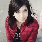 Anna Romero