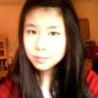 Renjie Wang