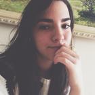 Natalia Correia