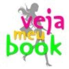 Veja Meu Book Curitiba