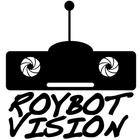 ROYbot Vision
