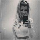 ♔Tatiana Lima ♔