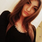 Mészáros Marica