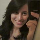 .  ClariceGuaraná