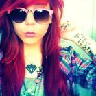 AshleyGracia