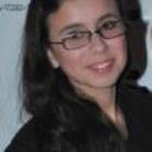 Fernanda Orozco Domínguez