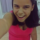 Laura †