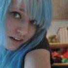 Elise Alice