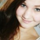 Alexandra Baranov