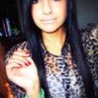 Yasmin Ack