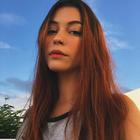 Mayra Lima