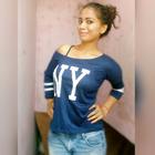 Bharti Kashyap ♥