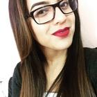 Paola Valle