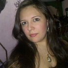 Nanni Giraldo Gonzalez