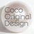 Coco OriginalDesign