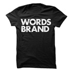 WORDS BRAND™