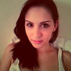 Virginia Ribeiro